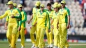 World Cup 2019 warm-up: Steve Smith's ton helps Australia beat tournament favourites England