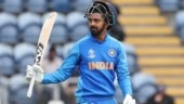 KL Rahul: How India lost and then found their No. 4 for World Cup