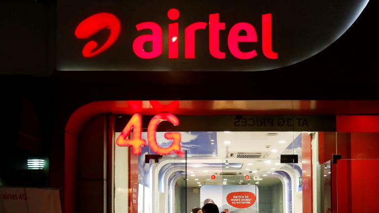 New Airtel postpaid plans offer more data and free Netflix
