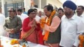 Nainital Lok Sabha results 2019: Harish Rawat loses to BJP's Ajay Bhatt