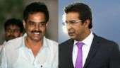 Euro T20 Slam: Wasim Akram and Dilip Vengsarkar back new league