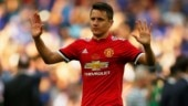 Ander Herrera confirms Manchester United exit in emotional farewell video