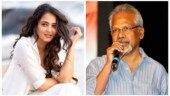After Aishwarya Rai Bachchan, Baahubali star Anushka Shetty roped in for Mani Ratnam's Ponniyin Selvan?