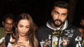 Why are Malaika Arora and Arjun Kapoor not getting married soon? Ishaqzaade star has the best answer