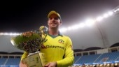 2019 World Cup: Australia look to make 6th triumph a realistic possibility