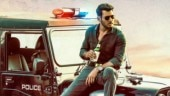 Vishal's Ayogya release delayed after advance bookings. This is why