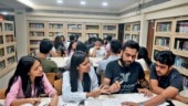 Top Colleges in BBA