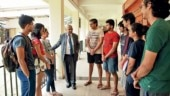 Top 10 Emerging Private Law Colleges
