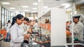 City-wise top 3 Science Colleges in India