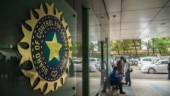 Neither court nor CoA but elected bodies should run Indian cricket: Amicus Curiae