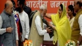 This election was like a pilgrimage for me, says PM Modi
