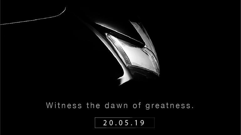 5 upcoming bikes in India 2019: Gixxer 250, Jawa Perak, KTM