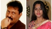 Surekha Vani's husband Suresh Teja dies after prolonged illness