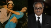 Boney Kapoor on reboot of Mr India: After Sridevi, I have more reason to make the film