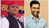 Exit poll 2019: Can Bhojpuri star Nirahua give Akhilesh Yadav sleepless nights in Azamgarh?