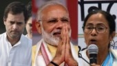 From Rahul, Mamata offering to quit to Modi bagging second term as PM: All you need to know in 10 points