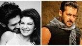 Kartik Aaryan wants Jacqueline Fernandez's boyfriend to have IQ like Salman Khan