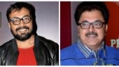 Anurag Kashyap asks PM Modi's help as daughter gets rape threats, Ashoke Pandit starts nasty fight