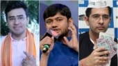 How Yuva Josh is lacking in political candidature