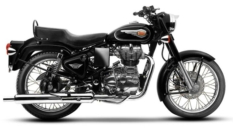 Flash Electronics India Files Lawsuit Against Royal Enfield In The