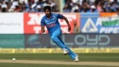 Jeff Thomson feels Jasprit Bumrah can 'burn opposition with pace'