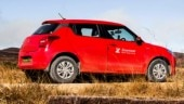 India provides entrepreneurs with amazing opportunities to scale up their ventures: Zoomcar CEO Greg Moran