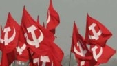 12 years on, foundation laying pillar of TMC, Nandigram, now feels disenchanted and betrayed