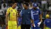 IPL 2019 final: MI vs CSK predicted playing 11 and pitch condition