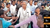 Rooting for the BJP | Chhattisgarh