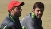 BCCI treasurer Anirudh Chaudhry questions Shahid Afridi's conduct in 2010 spot-fixing