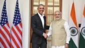 Obama used race, personal chemistry, Republic Day to win PM Modi on Paris Climate deal, says ex-aide
