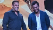 Bharat director Ali Abbas Zafar reveals one bad thing about working with Salman Khan