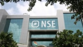Sebi orders do not affect functioning as an exchange, says NSE