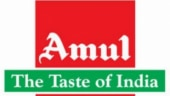 Amul increases milk price by Rs 2 per litre