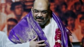 Lok Sabha election result: Amit Shah makes stunning debut in Gandhinagar