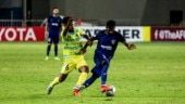 Chennaiyin FC face Abahani Dhaka in their first away match of AFC Cup