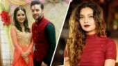 Ishqbaaz actress Mansi Srivastava and fiance Mohit Abrol end six-year relationship