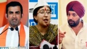 Battle for Delhi East: BJP has the edge, but can AAP spring off a surprise?