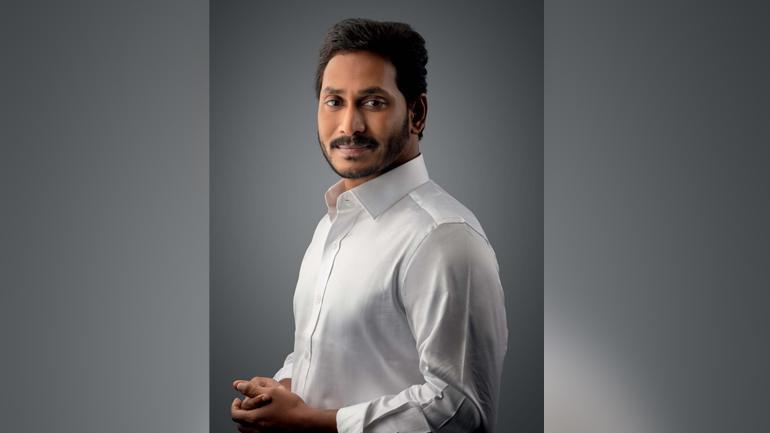 A Rollercoaster Ride For Jaganmohan Reddy To The Top Post Elections News Stories by jagan's photography started off as a small studio with just one employee on 19th october 2015.the. rollercoaster ride for jaganmohan reddy
