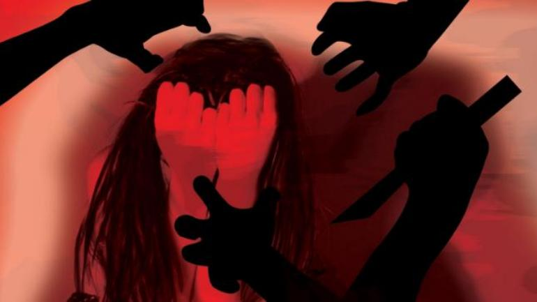 J&K Police forms SIT to probe minor's rape in Sumbal, mortified