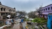 Explained: What makes Cyclone Fani unique, all you need to know about deadliest cyclones in India