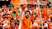 BJP registers historical win in Himachal with victory margins crossing 4.75 lakh, vote share 70 per cent