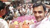 Will tender resignation drafted by Arvind Kejriwal if proven guilty: Gautam Gambhir