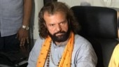 Arvind Kejriwal a liar, will sue him for maligning my image: BJP's Hans Raj Hans