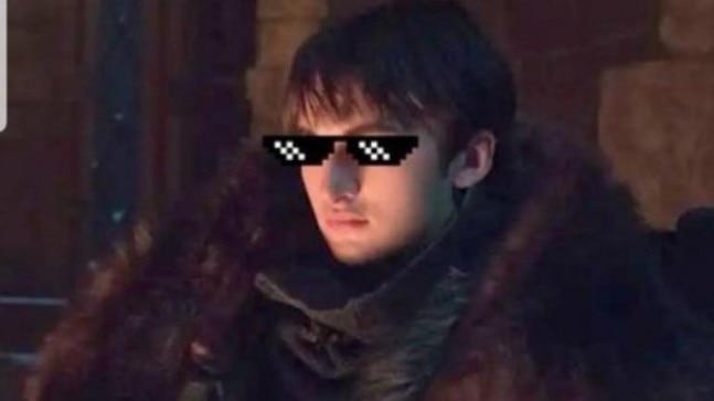Game Of Thrones Season 8 finale: Bran Stark leads best ...