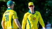 How good is this kid: Justin Langer impressed by Steve Smith's Australia return