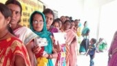 Lok Sabha election Phase 6: 62.02% voter turnout recorded; violence mars West Bengal again