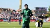Imam-ul-Haq breaks Kapil Dev's 36-year-old record despite 3rd ODI loss vs England