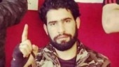Mujahideen dear to us, says slain militant Zakir Musa's father