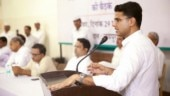 Rajasthan Congress to discuss reasons for Lok Sabha defeat in special session: Sachin Pilot